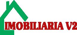 Site para Imobiliária e Corretores V2Aluguel e Vendas de Imóveis