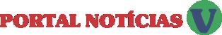 Portal de Notícias V