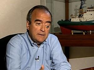 Juiz da Lava Jato autoriza Cerveró a fazer tratamento psicológico na prisão