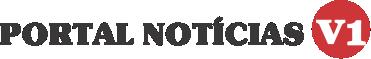 Portal de Noticias V1