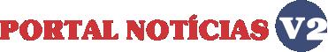 Portal de Notícias V2