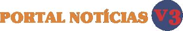 Portal de Notícias V3