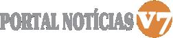Portal de Notícias V7
