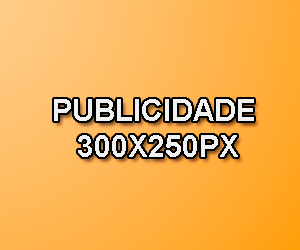 Jornal Lagoa News