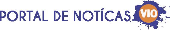 Portal de Notícias V10