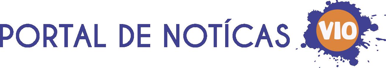 Portal de Notícias Administrável V10