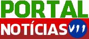 Portal de Notícias V11