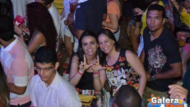 Photo of Arena Teresina Shopping – Piauí Fest