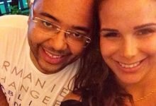 Photo of Dudu Nobre vai ser papai novamente: 'Mais uma princesa'