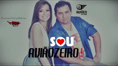 Photo of Aviões do Forró – Músicas Novas – CD Promocional – Verão 2015