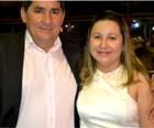 Photo of 'Cidade está em choque', diz irmão de primeira-dama assassinada no Piauí