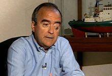 Photo of Juiz da Lava Jato autoriza Cerveró a fazer tratamento psicológico na prisão