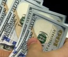 Photo of Dólar fecha acima de R$ 2,87 e volta a atingir o maior valor desde 2004