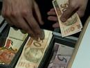 Photo of Governo nega confisco da caderneta de poupança